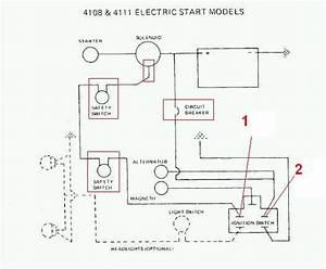 Trombetta 784 1221 210 Solenoid Wiring Diagram    Wiring