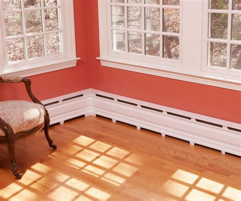 overboards baseboard covers home overboards