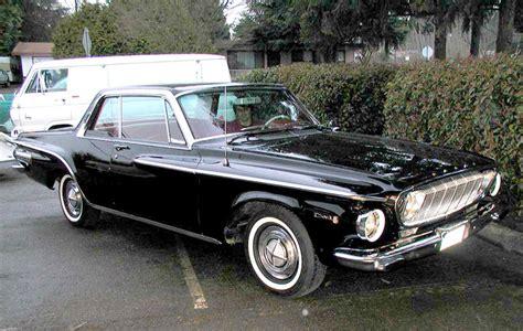 1963 Dodge 440 For Sale   2018 Dodge Reviews