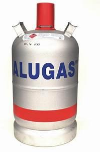 Leergewicht 5 Kg Gasflasche : alugasflasche 11 kg neu leer ~ A.2002-acura-tl-radio.info Haus und Dekorationen