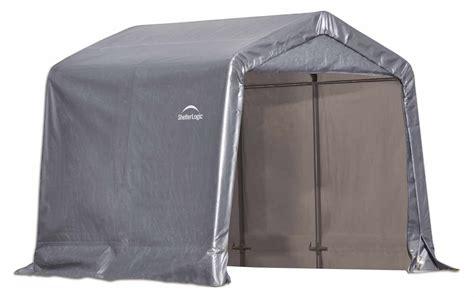Shelterlogic Shed In A Box 8x8 shelterlogic 8x8 shed in a box 8 70423