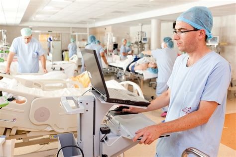 Community Health Systems Hacked, Records Of Nearly 45m. Insurance South Carolina Law And Justice Jobs. General Contractors San Antonio Tx. Philadelphia University Pa Program. Credit Card Debt Solutions Rehab In Memphis. Security Guard Training Chicago. Business Administration Logo Vw Coffee Van. Weight Loss Solutions Gainesville Fl. Washing Machine Repair Denver