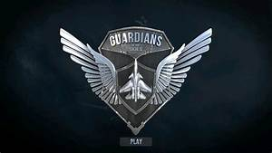 GUARDIANS OF THE SKIES – Android-Apps auf Google Play