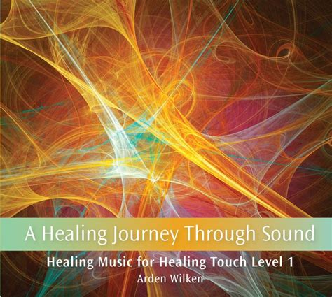 17 Best Images About Healing Touch Resources On Pinterest