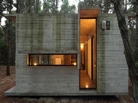 glass house architecture concrete  glass house designs summer home plans treesranchcom