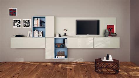 Posh Minimalist Living Spaces Charm With Geometric Lines