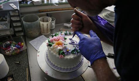 masterpiece cakeshop baker jack phillips