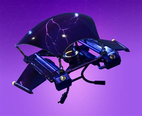 fortnite quizzes name the fortnite glider quiz by ncgrammar