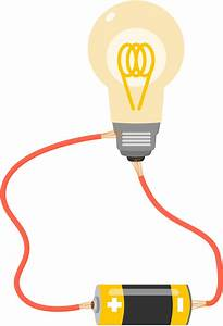 Mit Graduates Struggle To Light A Bulb With A Battery And
