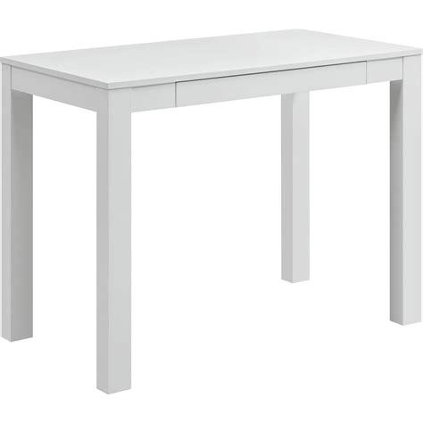mainstays parsons desk with drawer white 100 drawer regency 4 drawer dresser in warm