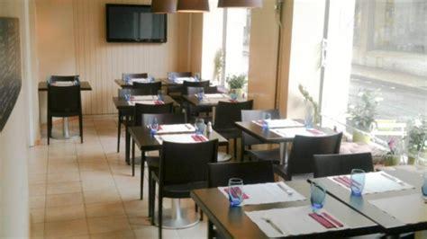 le bureau maubeuge restaurant le bureau à neuchâtel avis menu et prix