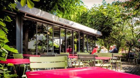 restaurant au bureau suresnes au père lapin in suresnes restaurant reviews menu and