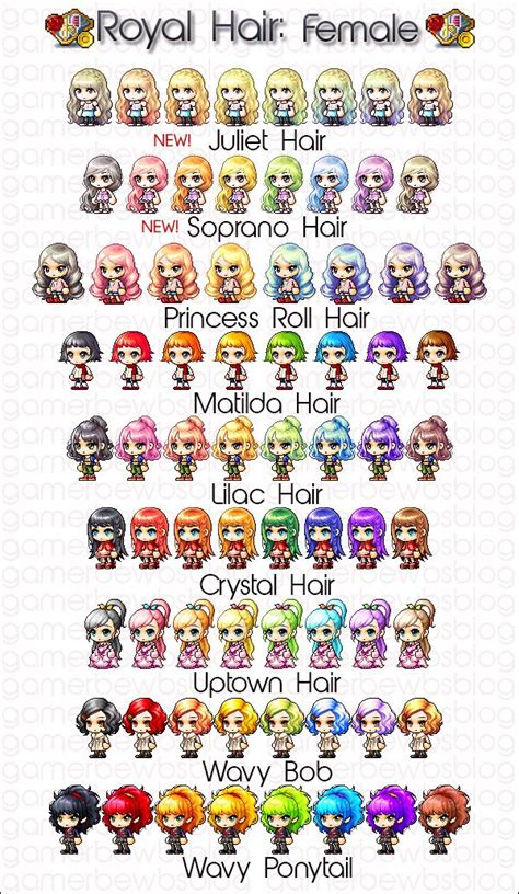 18266 Custom M And Ms Coupon by 40 Best Maplestory Images On Coupon Coupons