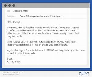 how to write e mail choice image download cv letter and With how to write email for job