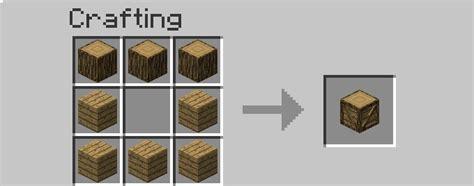 storage mod  mod minecraftnet
