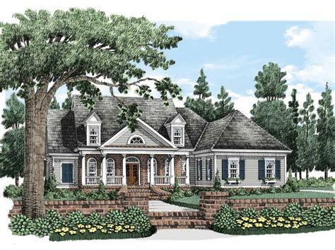 cape cod house plans 301 moved permanently