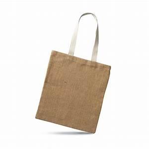 Sac Toile De Jute : sac en toile de jute personnalis cadeau publicitaire ~ Dailycaller-alerts.com Idées de Décoration