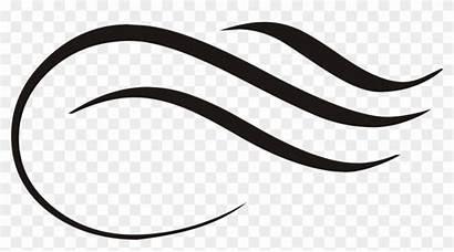 Wavy Line Lines Wave Clipart Transparent