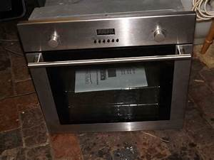 Diplomat Adp 3300 Electric Fan Assisted Oven  In Great