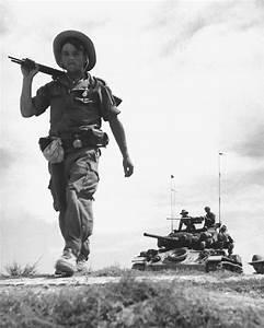 Viet-Nam - First Indochina War