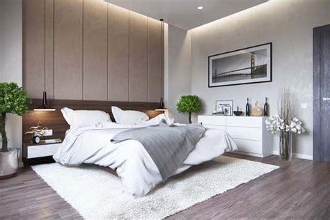 Bedroom Design Ideas Plus Simple Bedroom Design Ideas