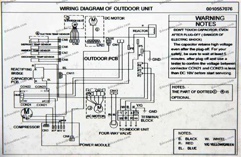 si鑒e assis debout pas cher radiateur schema chauffage bureau assis debout electrique