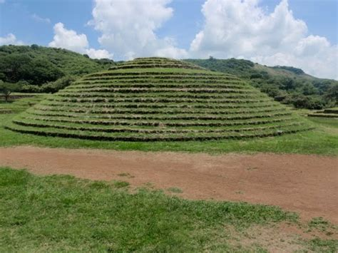 gualix blog hallazgo piramides en tlajomulco jalisco