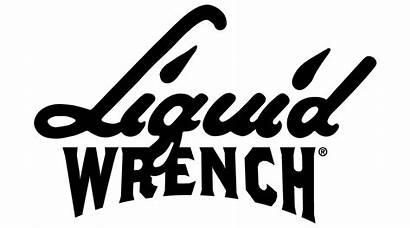 Wrench Liquid Svg Pngio