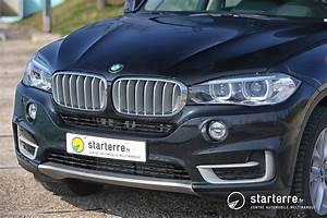 Bmw Panel Melun : bmw x5 f15 presentation autos post ~ Gottalentnigeria.com Avis de Voitures