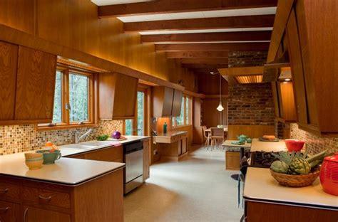 marvelous mid century kitchen designs home design lover