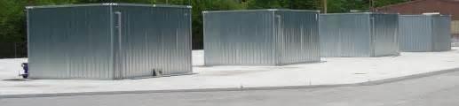 bos best of steel schnellbaucontainer und schnellbauhallen bos best of steel