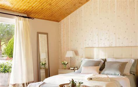 dormitorios renovados por el mueble
