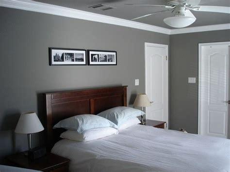 master grizzly gray sherwin williams yahoo search