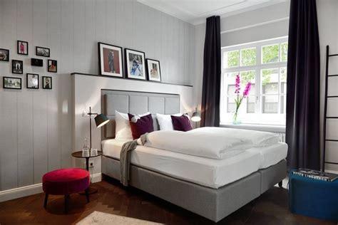 klassisch modern mannheim syte hotel mannheim klassisch modern schlafzimmer sonstige klaus hecke interieur