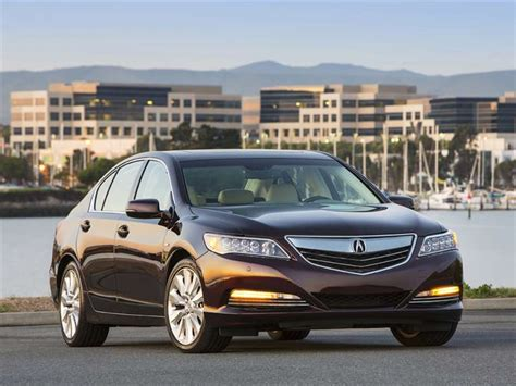 Best Cars With 30 Mpg by The Best 30 Mpg Sedans For 2016 Autobytel
