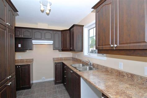 kitchen valance lighting rockland townhouses the kitchen 3431