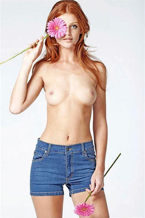 victoria secret models nude oops