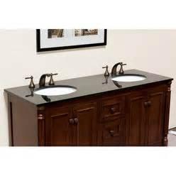 bathroom sinks vanities sears