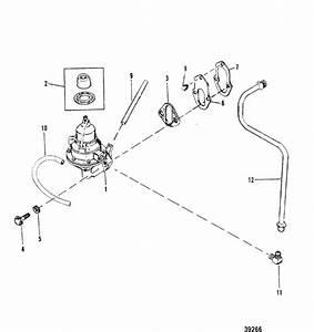 Chevy V6 Engine Diagram