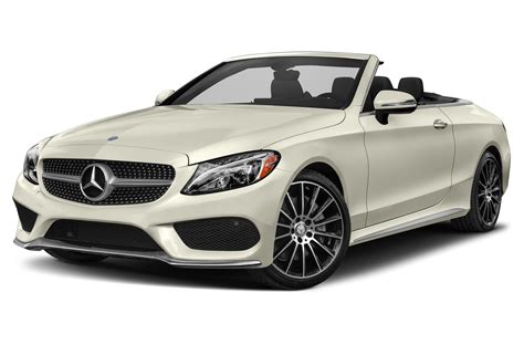 For more information, be sure. New 2017 Mercedes-Benz C-Class - Price, Photos, Reviews, Safety Ratings & Features