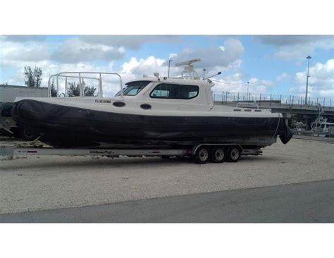 Rib Boat Sale Usa by Rib 2004 For Sale For 115 000 Boats From Usa