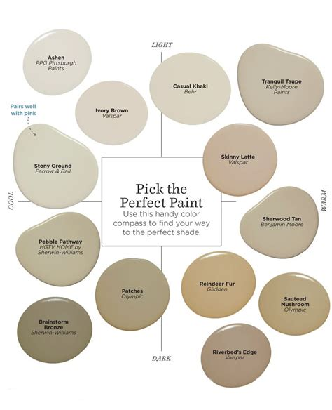 best gray paint color from lowes best 25 lowes paint colors ideas on valspar grey paint colors paint ideas and grey