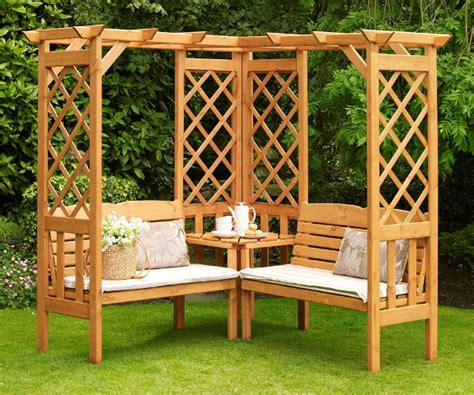 hd wallpapers garden trellis with bench lovemobile61 tk