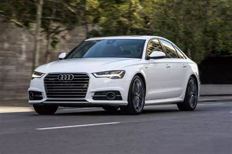 2019 audi s6 2019 audi s6 price msrp coupe convertible lease