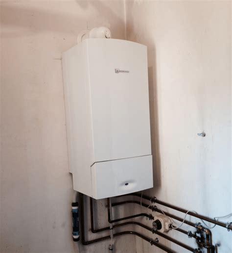 chaudi 232 res gaz 224 condensation installation et entretien facile