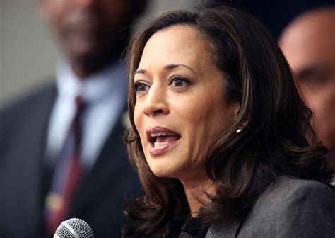 Barack Obama apologizes for calling Kamala Harris 'best