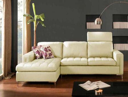 juegos de salas sofas modernos muebles poltronas sillas