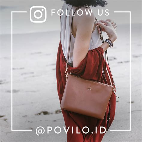 everyday bags wallets povilo