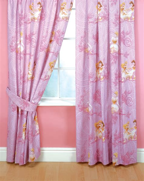 disney princess curtains curtains and blinds disney princess curtains sparkle