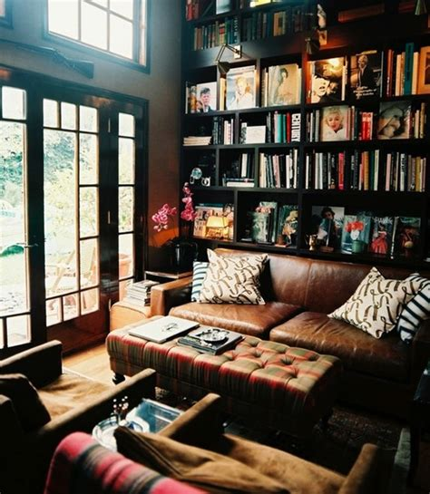 Home Design Ideas Book by 35 Coolest Home Library And Book Storage Ideas Home